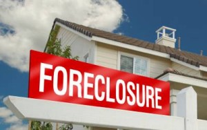 foreclosure-riverside-ca
